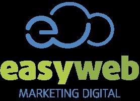 Easy Web Marketing Digital