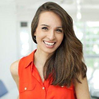 Maria Natalia Mendez